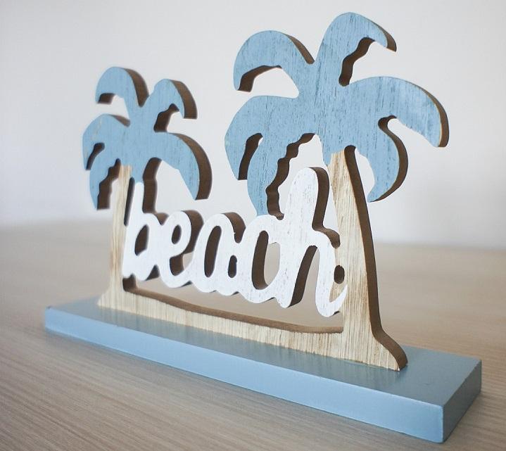 letras-beach