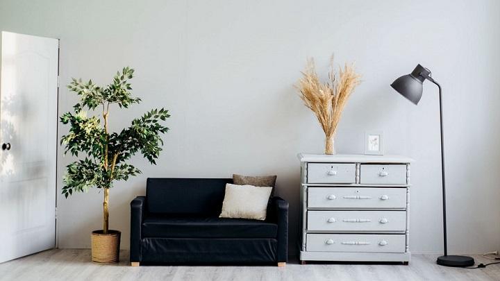 mueble-blanco