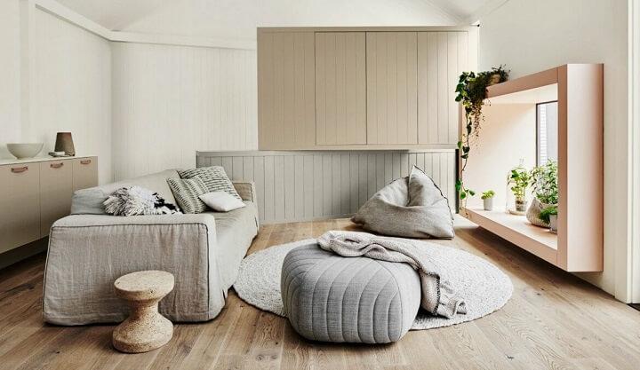muebles-beige