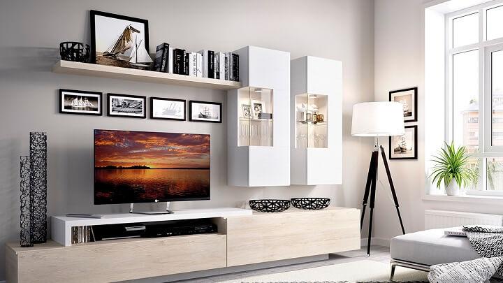 muebles-polque
