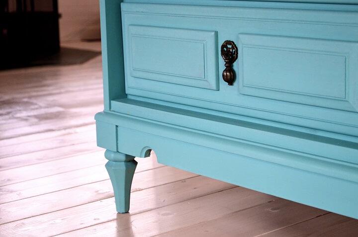 pintura-chalk-paint-mueble