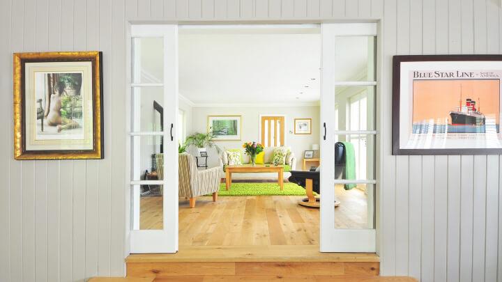 puerta-corredera-salon
