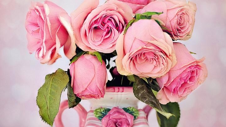 ramo-de-rosas