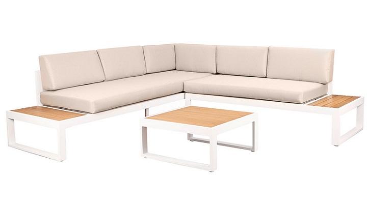 sofa-casaviva