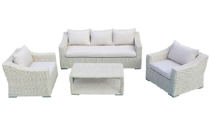 sofas-y-mesa-centro