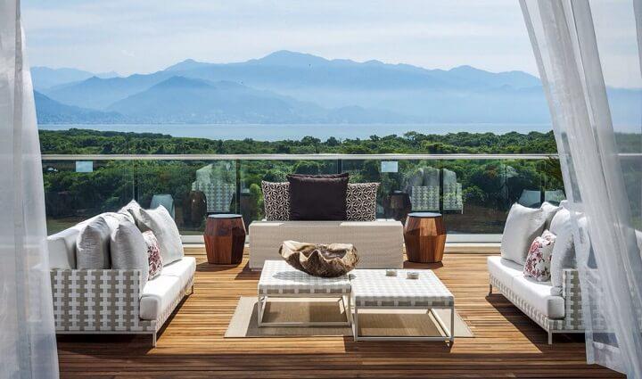 terraza-con-vistas