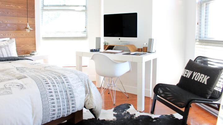 trucos-dormitorio-pequeno