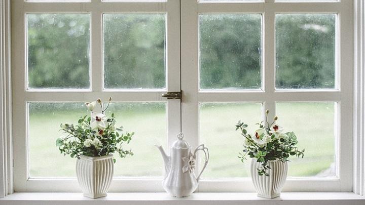ventana-blanca