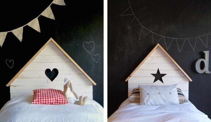 cabeceros-infantiles-madera-estrella-y-corazon-Daui-Home