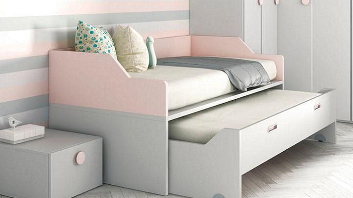cama-nido-para-bebes