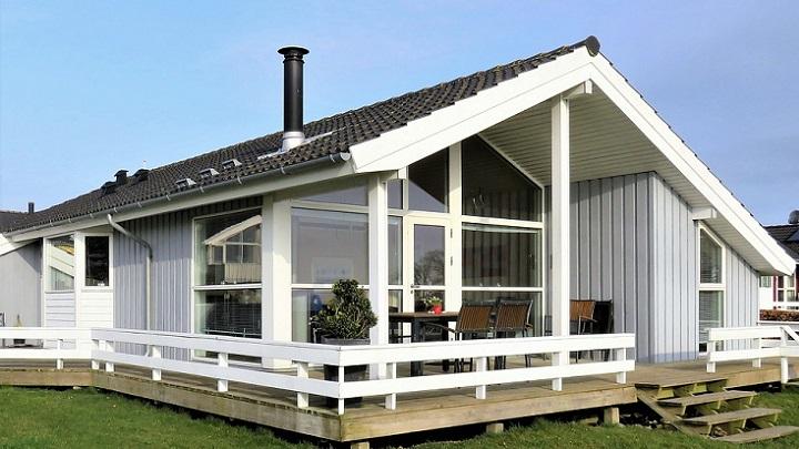 casa-con-terraza