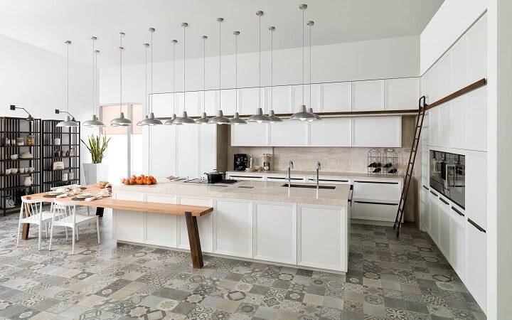 cocina-con-azulejos-decorativos