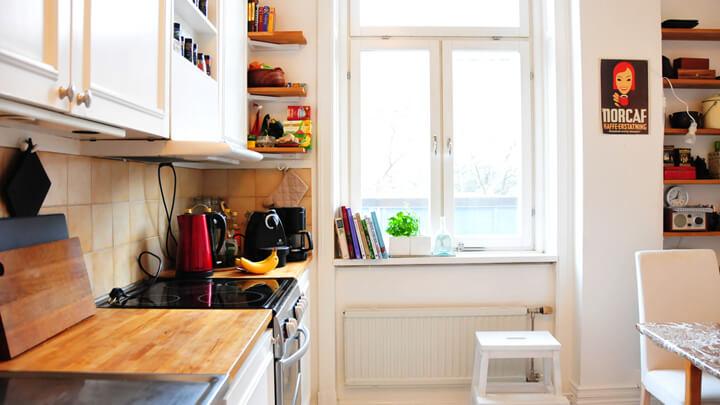cocina-ordenada-bonita