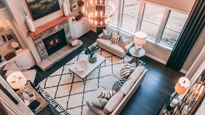 cuarto-de-estar