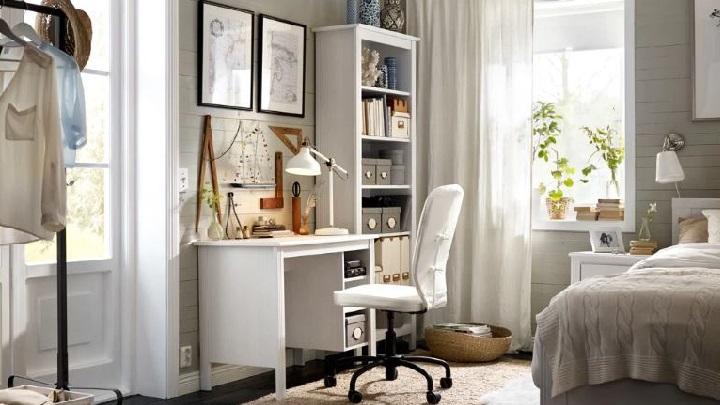 decoracion-oficina