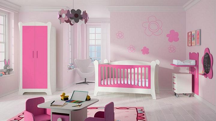 dormitorio-en-rosa