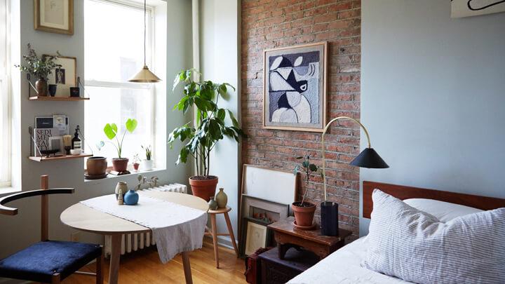dormitorio-plantas
