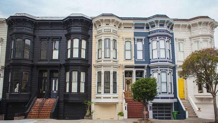 edificios-de-colores