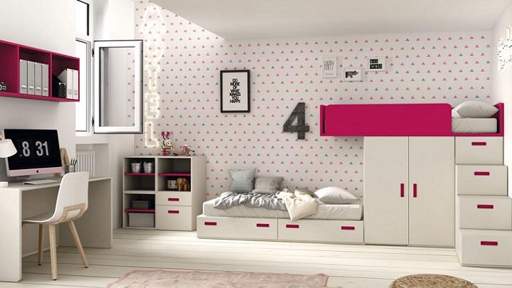 habitaciones-para-dos