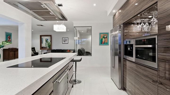 muebles-de-la-cocina