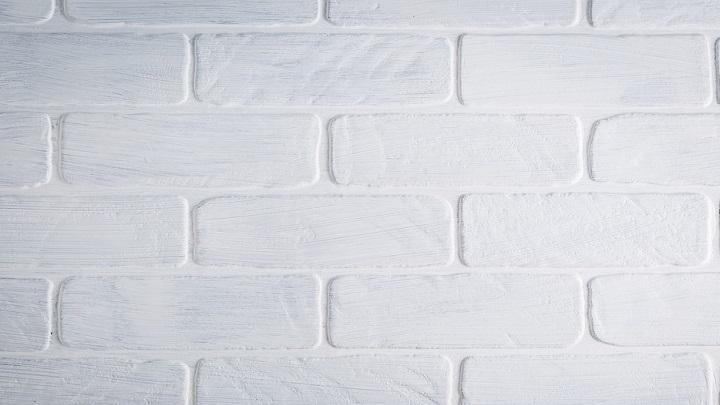 pared-de-color-blanco
