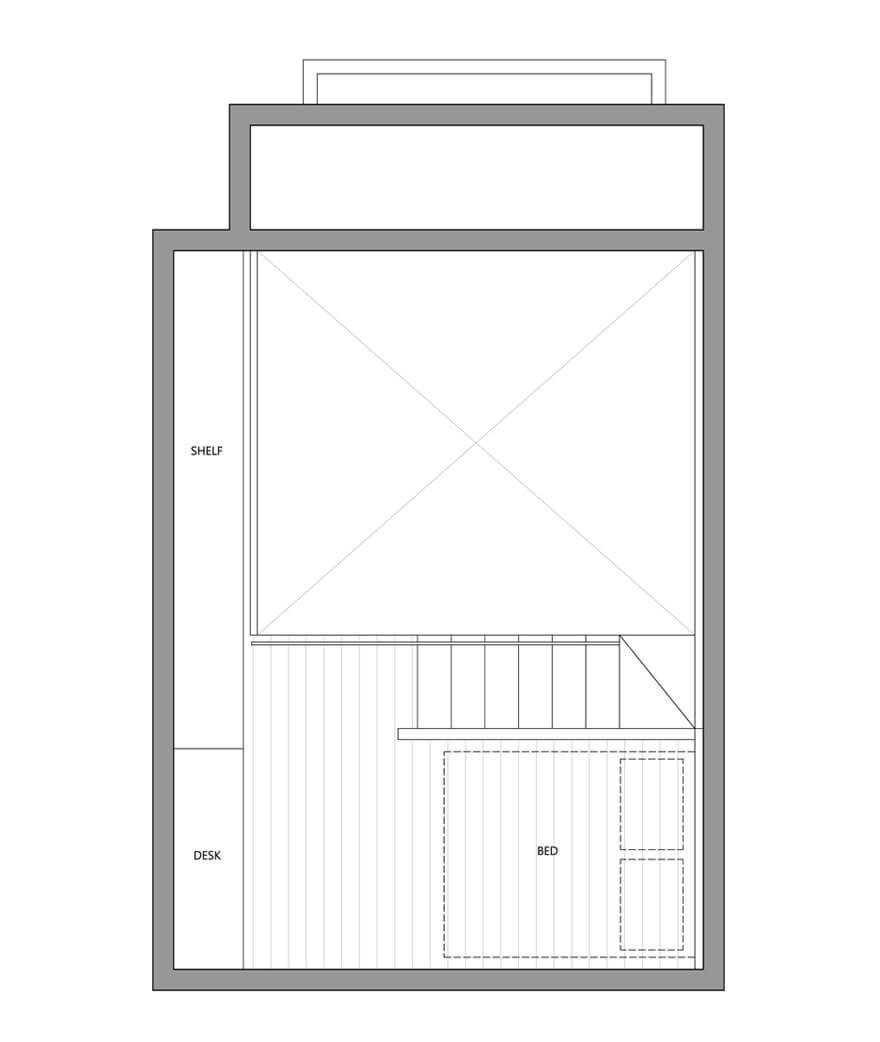 piso-22-metros-cuadrados-plano