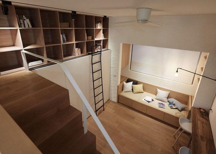 piso-22-metros-cuadrados
