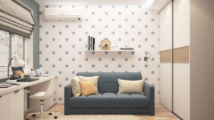 sofa-azul