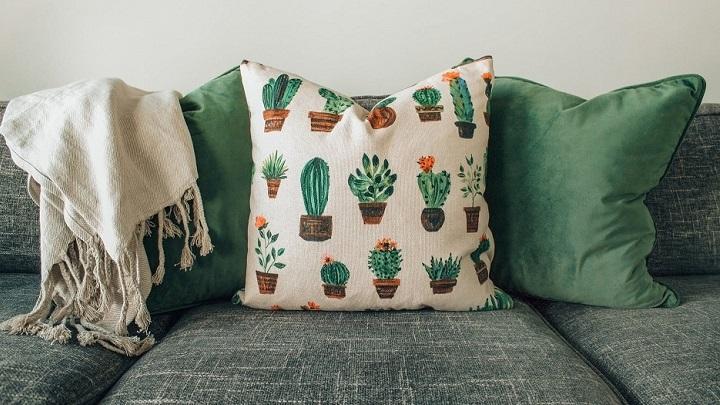 sofa-en-verde