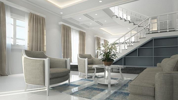 sofas-cerca-de-la-escalera