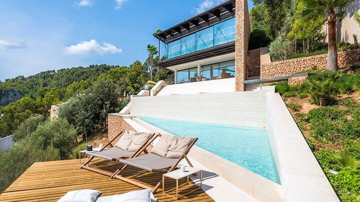 Villa-Solitaire-casa-de-lujo