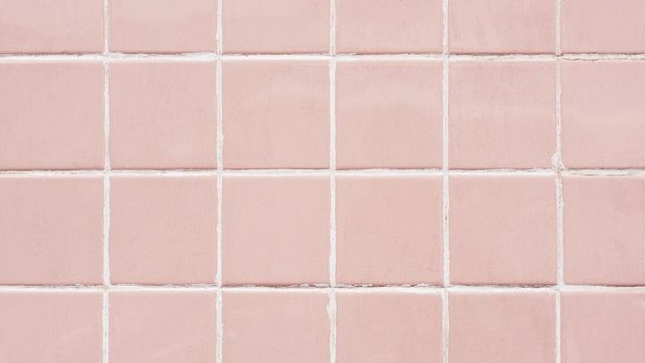 azulejos-rosas