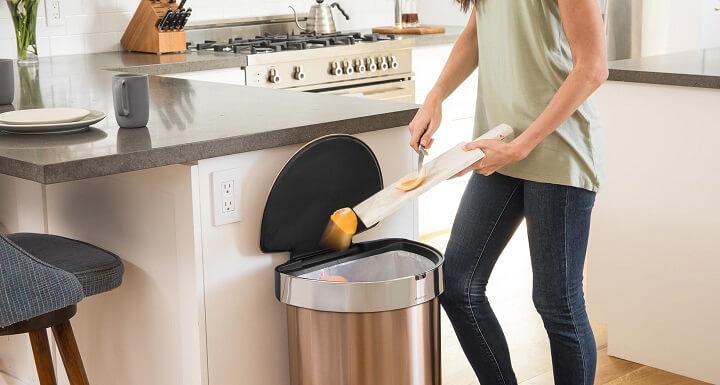 basura-cocina