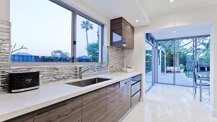 cocina-con-ventanas