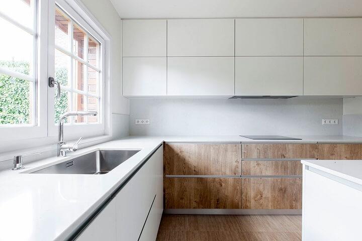 cocina-muebles-a-medida