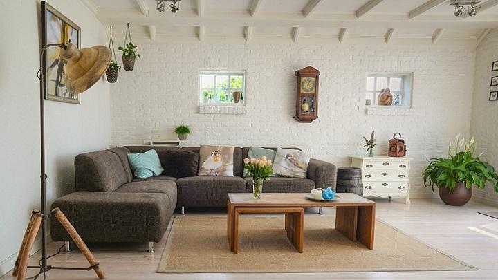 decoracion-de-sala-de-estar