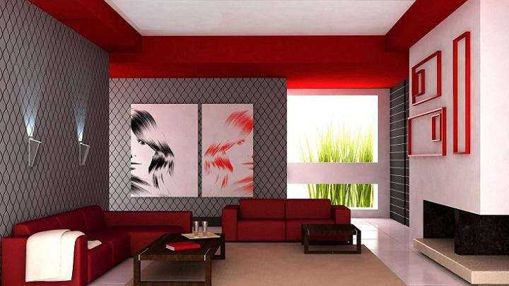 decoracion-en-rojo