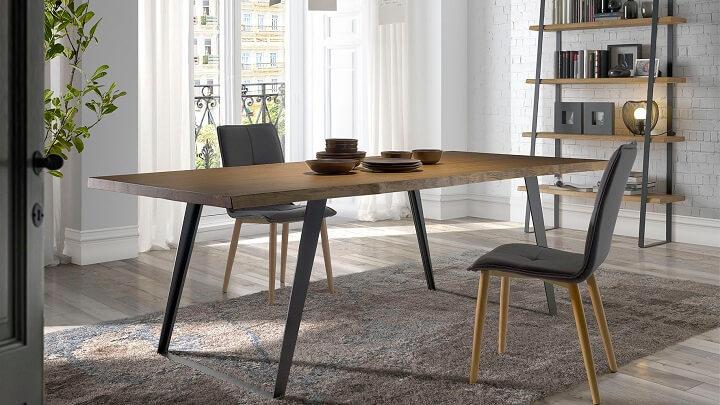decoracion-otono-muebles