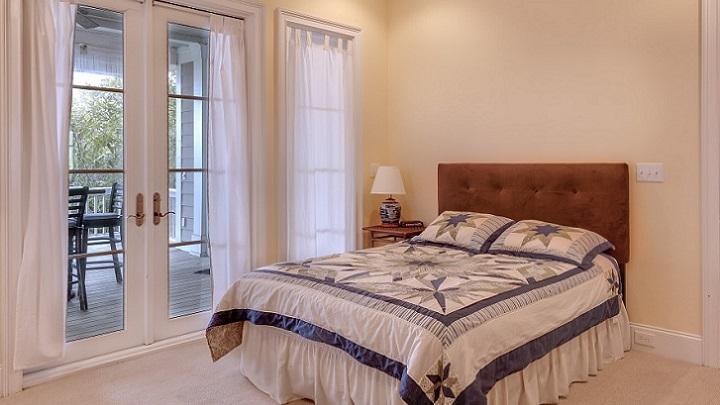 dormitorio-beige