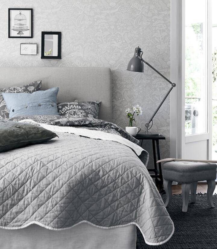 dormitorio-gris-elegante