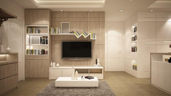 espacio-de-salon