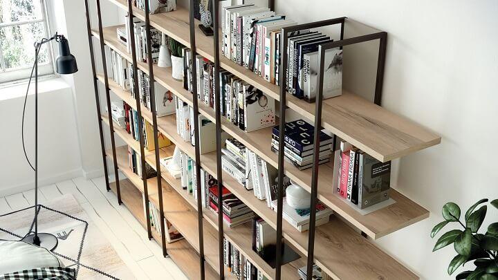 estanterias-piso-pequeno