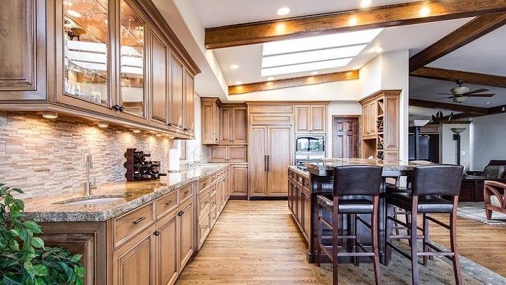 luces-en-la-cocina