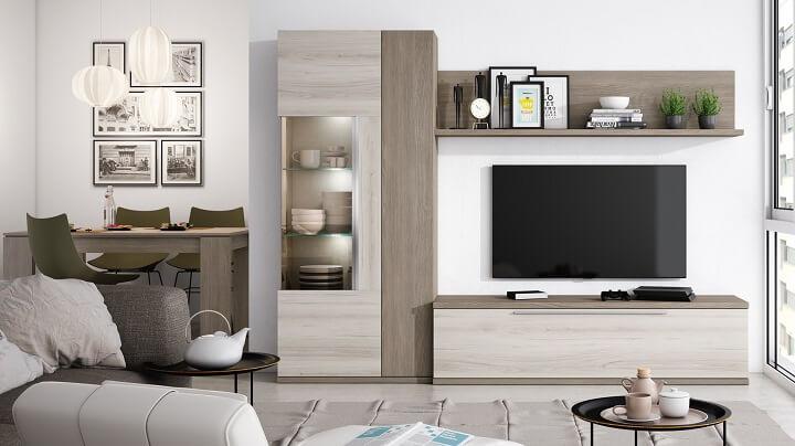 muebles-pequenos-piso-pequeno
