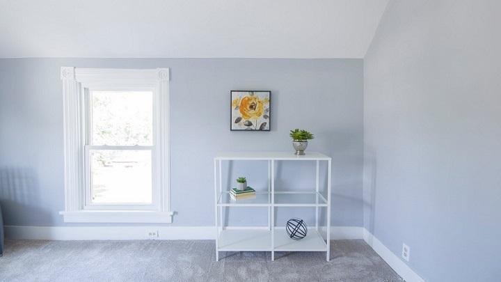 paredes-en-blanco-y-azul