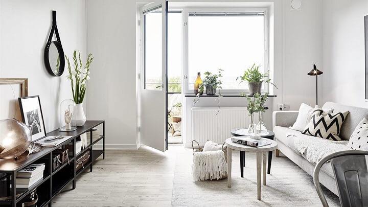 piso-pequeno-minimalismo
