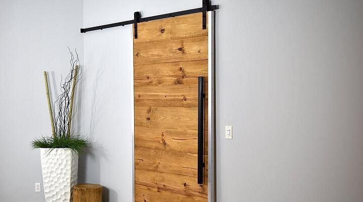 puerta-corredera