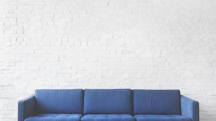 sofa-en-azul