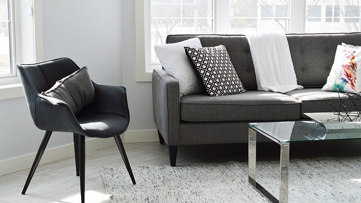 sofa-gris