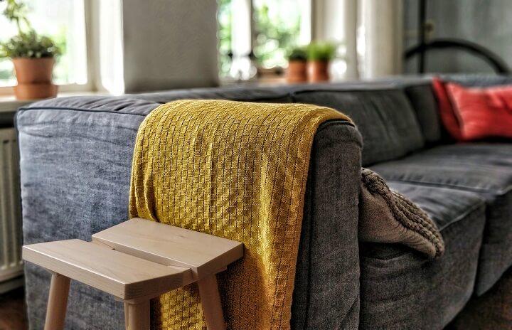 sofa-jasepado